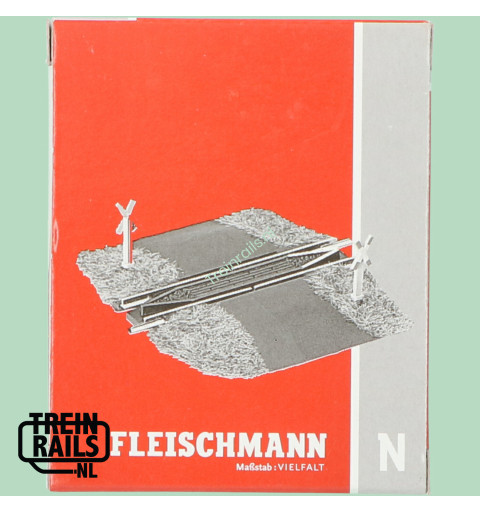 9199 Fleischmann N Piccolo...