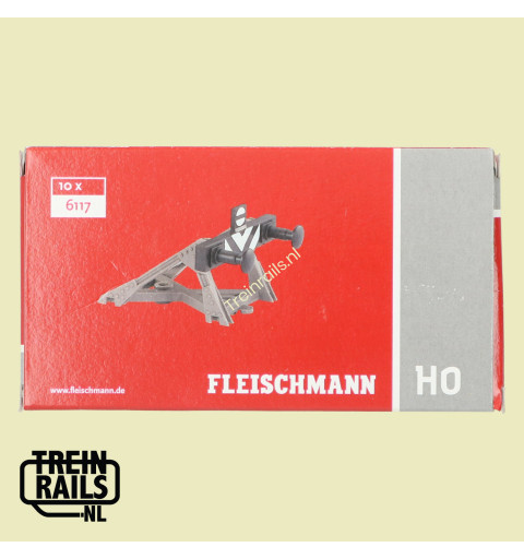 6117 Fleischmann...