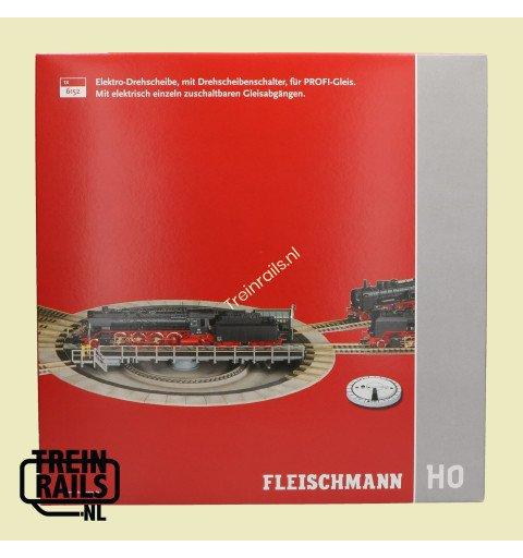 6152 Fleischmann...