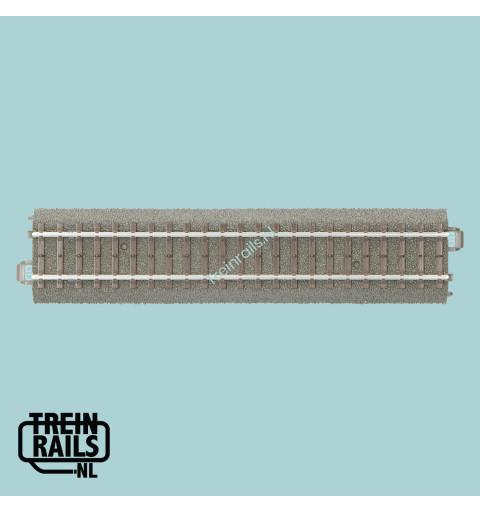 24172 Märklin C-rail recht...