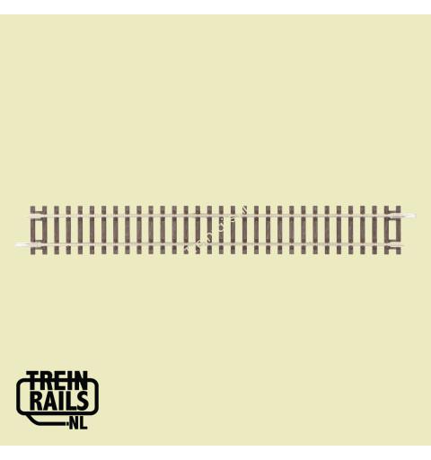 42410 Roco Rechte rails 230 mm