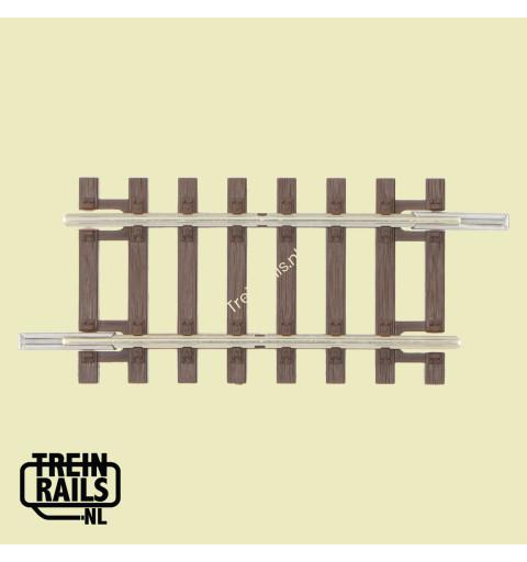 42413 Roco Rechte rails...