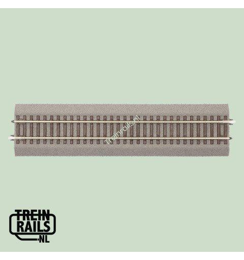 42510 Roco Rechte rails 230 mm
