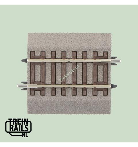 42513 Roco Rechte rails...