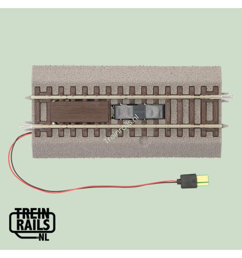 42519 Roco Elektrische...