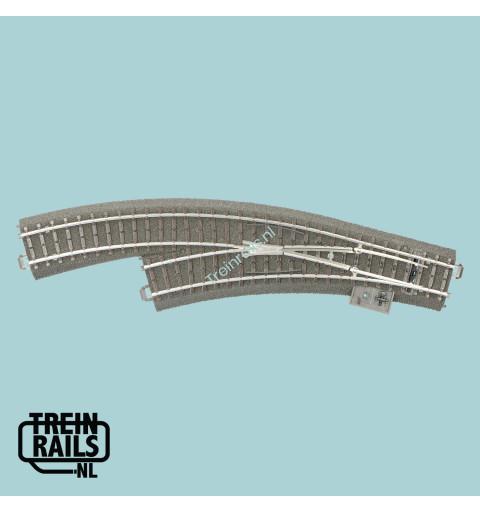 24671 Märklin C-rail...