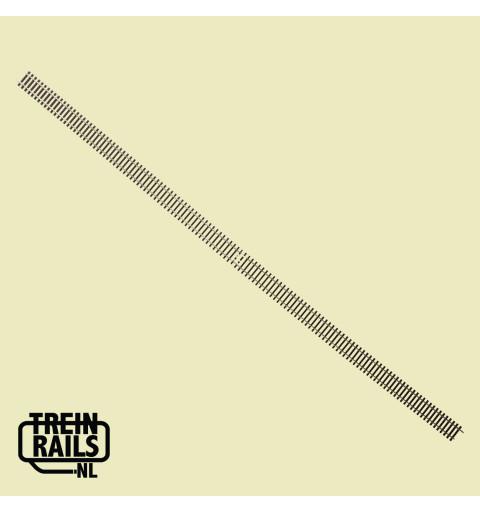 42406 Roco Rechte rails 920 mm