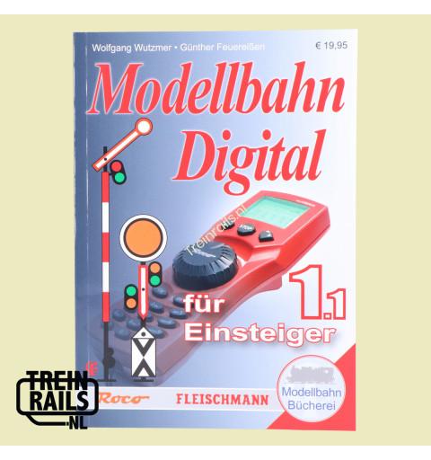 81385 Roco/Fleischmann...
